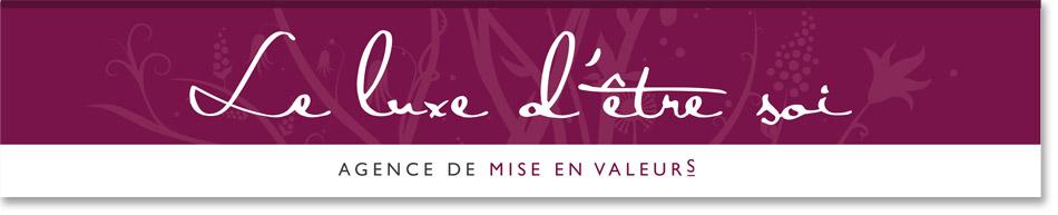 le-luxe-etre-soi-agence-mise-en-valeurs-celine-boura - terrasens