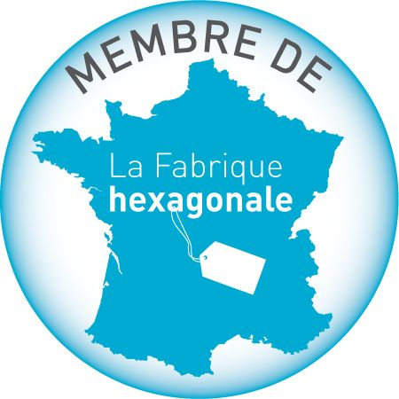 logo_membre_LFH_web