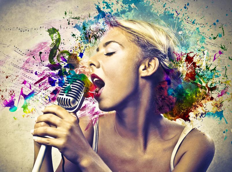 le blog terrrasens, cosmétiques bio de haute efficacité