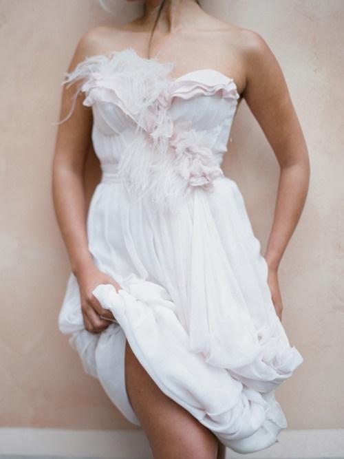 robe féminine