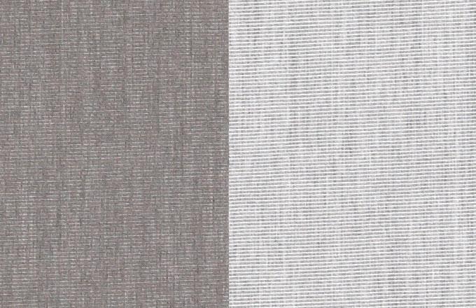 gris chiné dickson