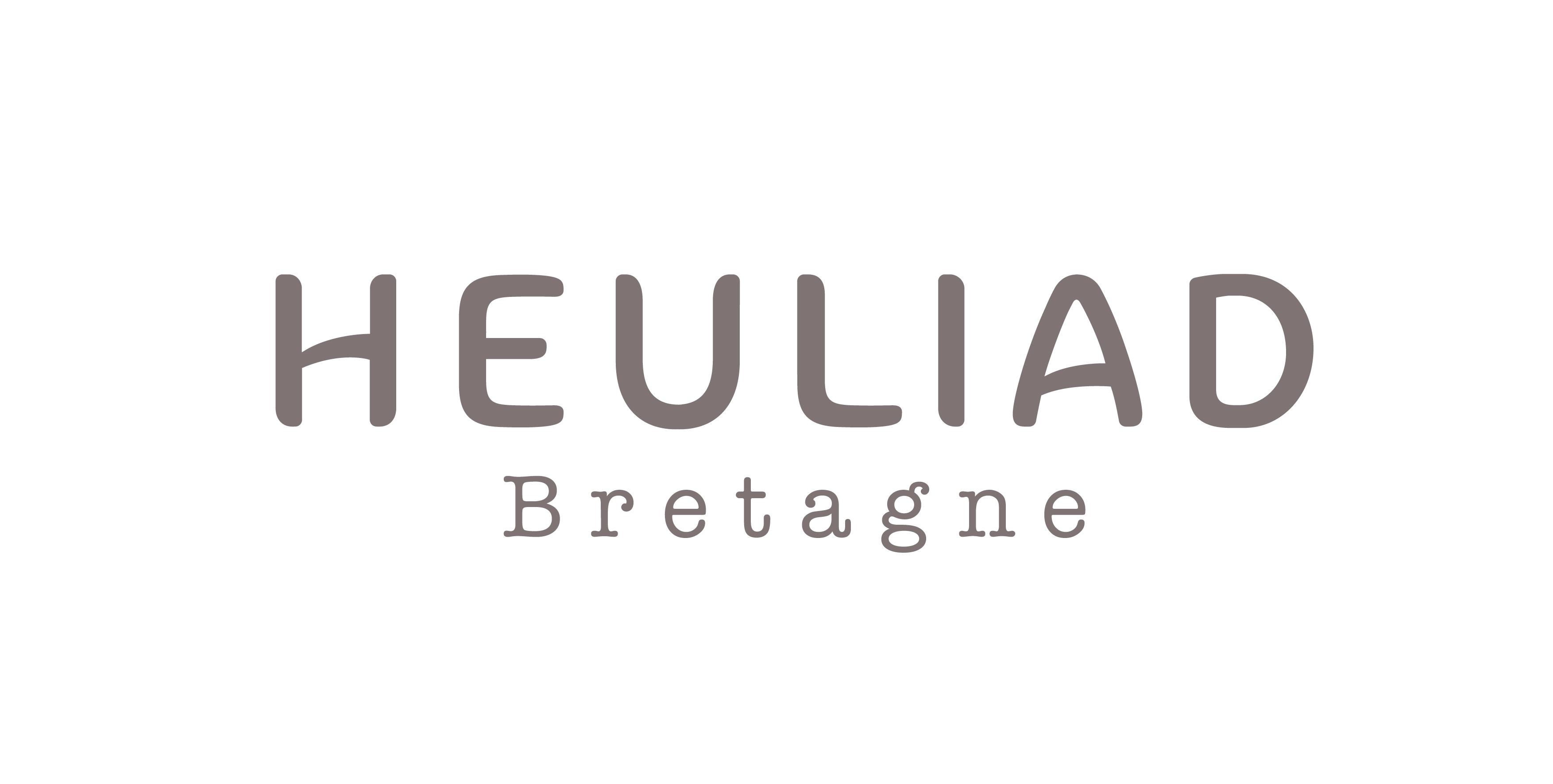 HEULIAD-logo_RVB