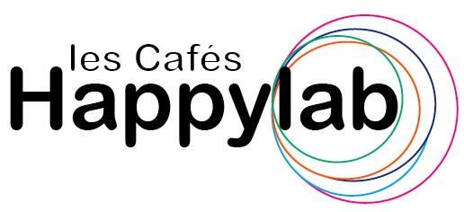 café happy lab morbihan lorient