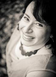 Elise le Pallabre - Créatrice Heuliad