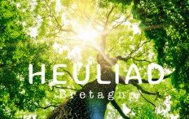 Les scénaristes de Heuliad