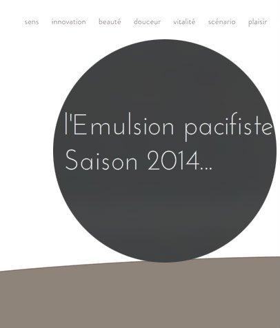 Précommandes-heuliad-2014-1