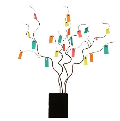 arbre-noir
