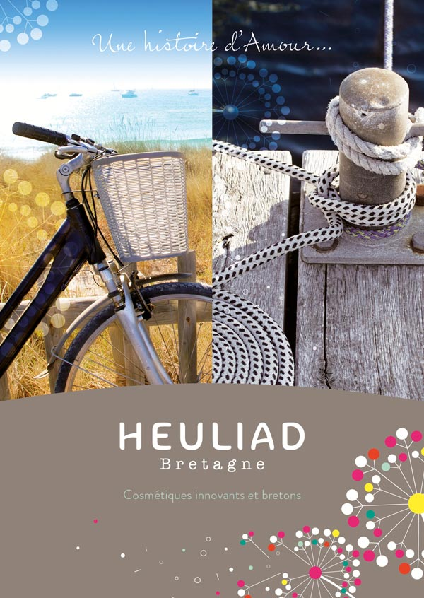 couv-catalogue-heuliad-600px