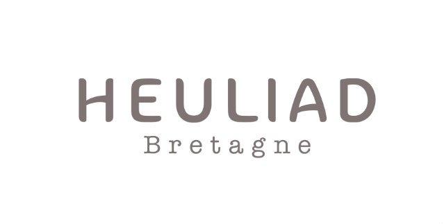 HEULIAD-logo_RVB-blog