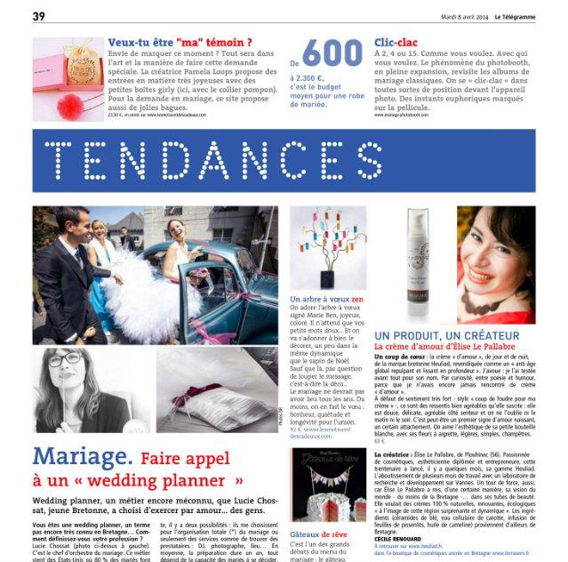 le télégramme-heuliad-avril2014-web