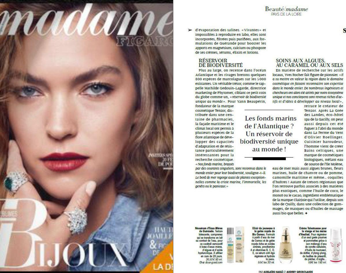 madame-figaro-heuliad