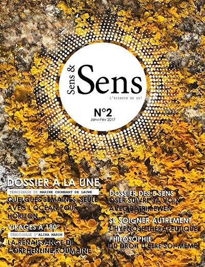 senssensnumero-2