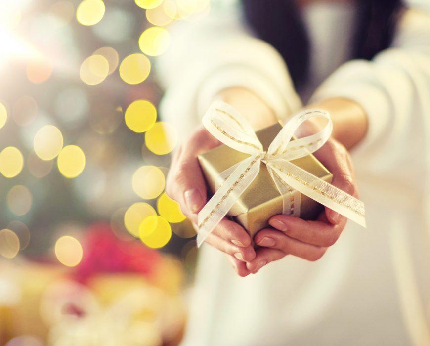 Idee Cadeau Noel Pour Une Femme.Denicher Une Idee De Cadeau De Noel Pour Une Femme Heuliad